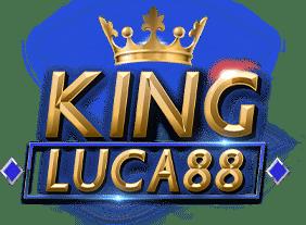 baccarat baccaratonline gambling cardgame บาคาร่า บาคาร่าออนไลน์บาคาร่า คาสิโน เว็บ บา ค ร่า คาสิโนออนไลน์ เว็บคาสิโน สูตรบาคาร่า เซียนบาคาร่า Kingluca88